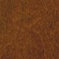 Farba na drevo a jej účinky
