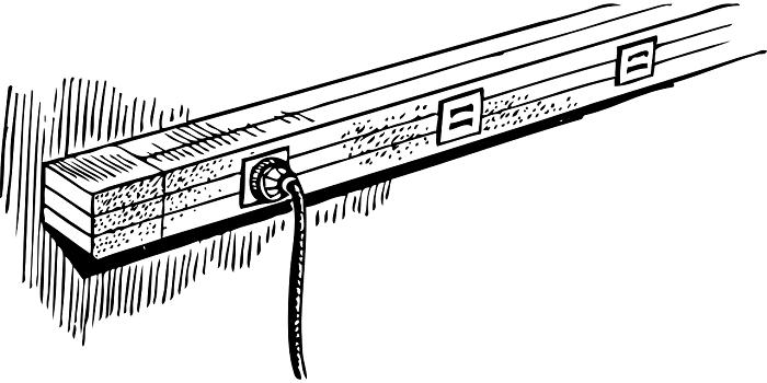Frekvenčné meniče Siemens a ďalšia technika