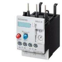 Frekvenčné meniče Siemens a ich cena