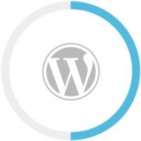 Tvorba web stránok nebola nikdy jednoduchšia!