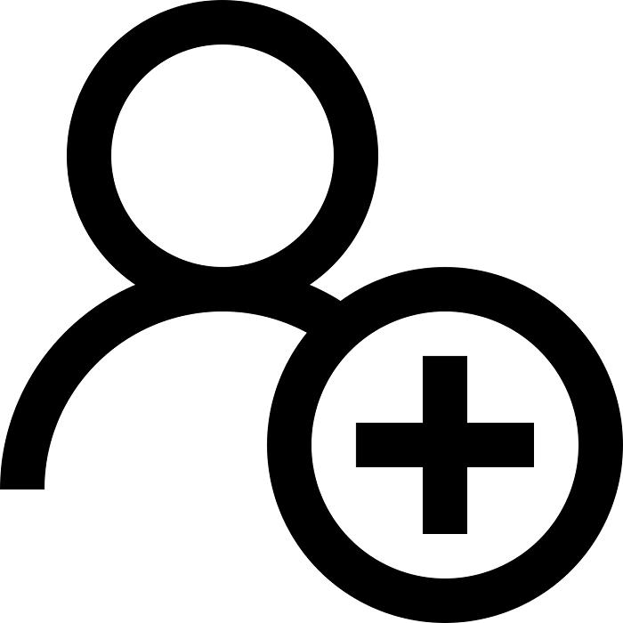 Gynekológ Bratislava a jeho vyšetrenia