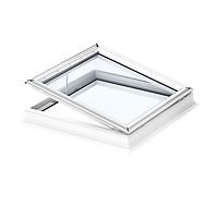 Neviete sa rozhodnúť aké okná na strechu?