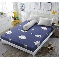 Kvalitné posteľné obliečky na pekné sny