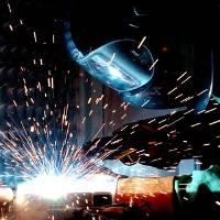 Zváracie elektródy na hliník je určite potrebné skladovať v zodpovedajúcich podmienkach