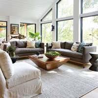 Ako zariadiť obývačku na dlhé roky