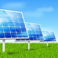 Inovatívne solárne kolektory